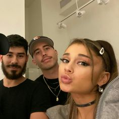 Ariana Grande Today, Ariana Grande Baby, Ariana Grande Music Videos, Ariana Grande Photoshoot, Ariana Grande Pictures, Ariana Instagram, Ariana Tour, Ariana Video, Ariana Grande Wallpaper