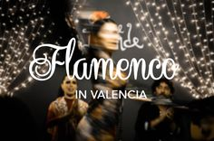 Café del Duende: Flamenco In Valencia - Café del Duende is situated just around Torres de Cuart. During Thursday, Friday, Saturday and Sunday nights they offer live flamenco shows featuring professionals from Valencia and around the world.