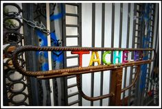 Berlin Tacheles
