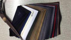 Email lingeretteboutique@gmail.com www.facebook.com/LingeretteBoutique