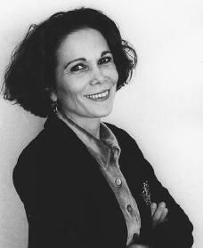 Background Knowledge Julia Alvarez was Dominican as well. Her family was also a victim of Trujillo's dictatorship but they were fortunate enough to flee. Porfirio Rubirosa, Playboy, Julia Alvarez, Essential Questions, Passion Project, Inspire Others, Dominican Republic, Sim, Connection