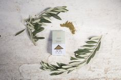 Gourmet Greek food and gifts, delivered across Australia. Spice Blends, Greek Recipes, Gourmet Recipes, Food Inspiration, Herbs, Gifts, Products, Presents, Spice Mixes