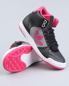 Dope #adidas sneakers