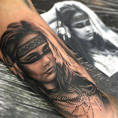 @timo_tattoo...amazing tattoo artist