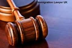Hire immigration lawyer UK from AW Solicitors in Leeds. #immigrationlawyerUK