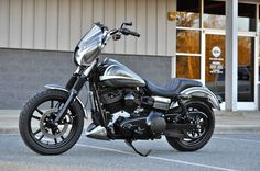 See more photos Harley-Davidson DYNA FXD SUPER GLIDE, 2008 Global motorcycle brand supply