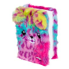 Writing Notebooks for Kids Little Girl Toys, Toys For Girls, Little Girls, Tween Gifts, Girl Gifts, Diary For Girls, Frozen Bedroom, Disney Princess Toys, Unicorn Books