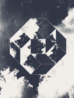 Studio Falko Ohlmer • Graphic Design Illustration Poster