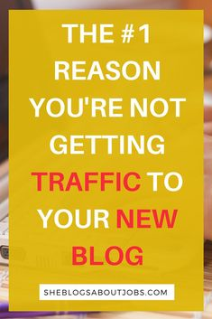 This post explains the main reason why new bloggers need to use pinterest group boards and the tips outlined within this post, to drive traffic to their blogs. You can also get an awesome freebie with 135 pinterest group boards to join to increase traffic to your blog.