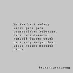 Reminder Quotes, Mood Quotes, Religion Quotes, Good Night Quotes, Badass Quotes, Current Mood, Family Quotes, Captions, Qoutes