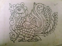 Ready-to-use designs for embroidery and paintings-design1.jpg