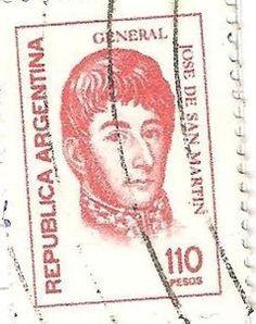 José Francisco de San Martín (1778-1850)