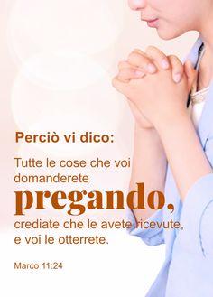 Christian Life, New Beginnings, New Life, Madonna, Best Quotes, Bible Verses, Prayers, Faith, My Love
