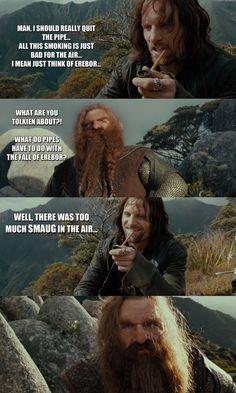 funny-Aragorn-Lord-Rings-dwarf