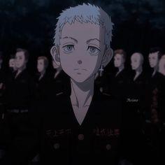 Jiraiya Y Naruto, Boys Anime, Cool Anime Pictures, Tokyo Ravens, Arte Sketchbook, Anime Profile, Cartoon Wallpaper, Aesthetic Anime, Revenge