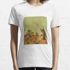handcraftline Shop | Redbubble Pop Art, T Shirt, Shopping, Supreme T Shirt, Tee Shirt, Art Pop, Tee