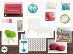 36 Best Nursing Room Ideas Images Girl Nursery Nursery