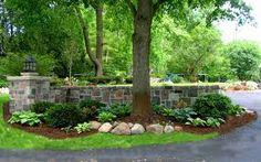 Image result for landscape design