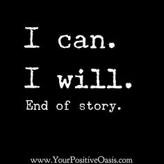 21 Awesome Fitness Quotes That Will Keep You Motivated - Quotes interests Great Quotes, Me Quotes, Motivational Quotes, Inspirational Quotes, Life Quotes To Live By, Funny Quotes About Life, Quotes About Shoes, Funny Life, Positive Thoughts