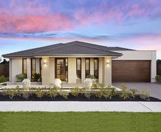 Single Story Home Plans, Floor Plans, Home Design. See more about small house plans, contemporary home plans and modern house plans.