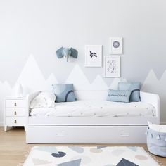 cama play