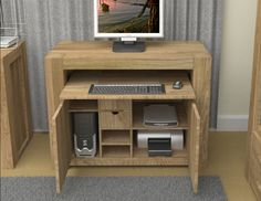 Minimal and striking this Atlas hidden home office desk is a great piece of furniture.  You could win £500 towards it in our Pin to Win competition.  See our Pinterest page and main website for more details.