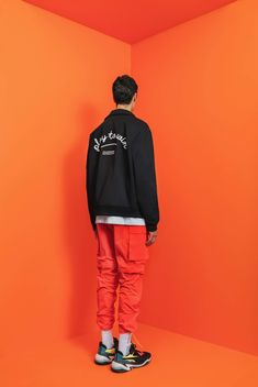 """Inspired by the idea of """"the underdog"""", the ''Play to Win'' capsule collection explores the winding road to success, celebrating not only the victories but also the importance of occasional defeat. The Underdogs, Victorious, Adidas Jacket, Play, News, Celebrities, Jackets, Collection, Atelier"""