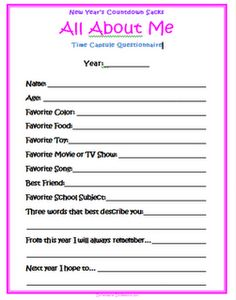 {Free} download for 2011: A Year in Review Time Capsule ...