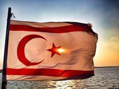 Kuzey Kıbrıs Türk Cumhuriyeti http://www.facebook.com/sosyalmedyatvkibris