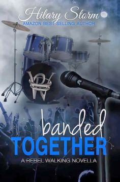 Branded Release Blitz » Confessions From Romaholics
