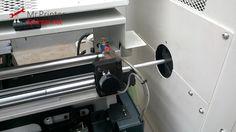 http://3printer.net/cnc-lathe-barfeeder-cap-phoi-tu-dong-va-hung-san-pham-cho-may-tien-cnc.html CNC Lathe Barfeeder – Cấp phôi tự động và hứng sản phẩm cho máy tiện CNC 5 (100%) 1 vote  Bar feeder là gì ?  Mr.Printer hôm nay xin kể một câu chuyện về con bò và cái xúc xíc. Trong gia công kim loại, các thanh thẳng dạng tròn, vuông và lục …