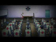 Uchiha Fugaku, Naruto Shippuden, Boruto, Anime Naruto, Childhood, Painting, Ninja, Yoga, Base
