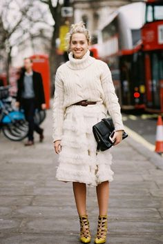 更多@ http://fashion-and-style-inspiration.tumblr.com