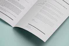 This is a inner page opened A3 bifold mock-up template. Ideal to showcase documentation or small brochure designs. It uses smart...