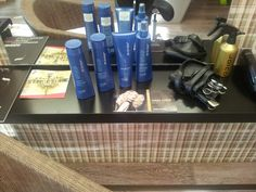 Joico for dry hair