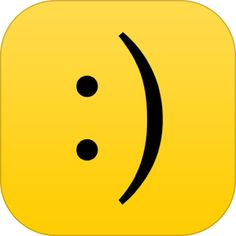 Cool New Keyboard: Emoji++ Keyboard for iPhone and iPad - http://appchasers.com/2014/10/02/cool-new-keyboard-emoji-keyboard-for-iphone-and-ipad/