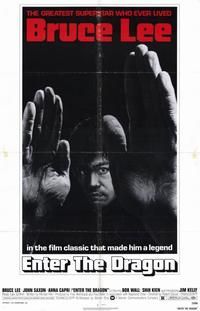 enter-the-dragon-movie-poster-1973-1010192882.jpg Sent from Maxthon Cloud Browser (200×311)
