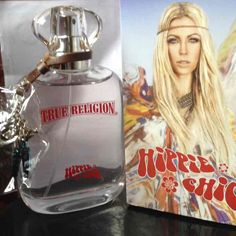 """My all time favorite! (3) True Religion """"hippie chic"""" NIB 3.4 oz - Mercari: Anyone can buy & sell"""