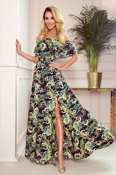 879 Best Sukienka, Sukienki, Dresses, Dress images