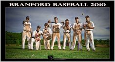 baseball sr portrait 2A 1024x563 Branford Baseball Senior Portrait great idea