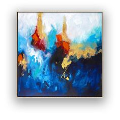 """See our web site for additional information on """"abstract art paintings techniques"""". It is an outstanding location to read more. Henri Matisse, Texture Art, Vincent Van Gogh, Painting Techniques, Original Art, Art Paintings, Abstract Art, Canvas Art, Internet"""