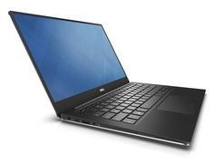 Dell's New XPS 13 - GuyMaven.com