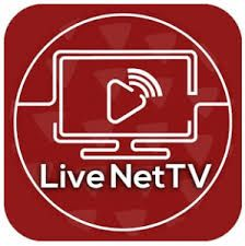 Live Net Tv On Firestick Fire Tv Install Guide Your Streaming Tv Live Tv Streaming Tv App Live Tv Free