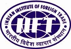 IIFT www.iift.edu Results 2014 - Indian Institute of Foreign Trade MBA Admission 2014