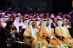 @ Faz3 🇦🇪 His Highness Sheikh Hamdan bin Mohammed bin Rashid Al Maktoum, Crown Prince of Dubai is witnessing the opening of the third session of the World Summit on Islamic Economics in 2016 in Dubai and honors the winners of the Islamic economy during the first day of the summit events   10/11/2016 #FazzafanThailandsince2012