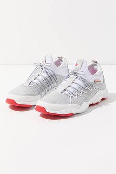 3cf3ab2a126 Reebok DMX Fusion Lite Sneaker