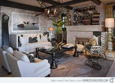 African Living Room Ideas | Where You Lay Your Head | Pinterest | Style,  Africans And African Animals