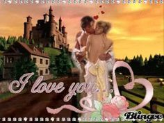 SZÉP REGGELT JÓ NAPOT - YouTube Romantic Pictures, Love You More Than, Try Again, Youtube, Videos, Music, Artist, Romantic Photos, Musica