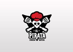 https://www.behance.net/gallery/1508891/El-Pirata