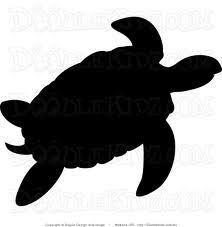 Google Image Result for http://cdn.saltwaterfish.com/8/8f/8f2d8008_seaturtle01.jpeg